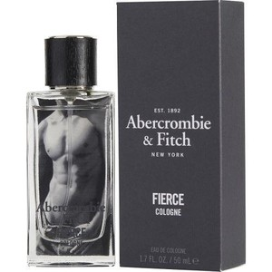Abercrombie Fitch - ABERCROMBİE FİTCH FİERCHE