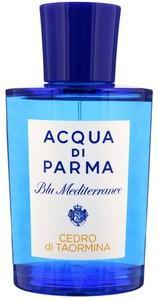 Acquadi Parma - ACQUA Dİ PARMA - BLU MEDİTERRANEO CEDRO Dİ TAORMİNA