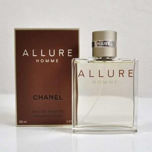 Chanel - ALLURE HOMME CHANEL