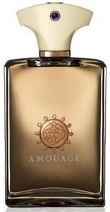 Amouage - AMOUAGE DİA MAN