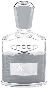 CREED - CREED - AVENTUS COLOGNE
