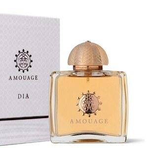 Amouage - AMOUAGE DIA WOMEN