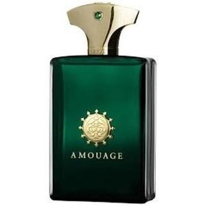 Amouage - AMOUAGE EPIC MAN