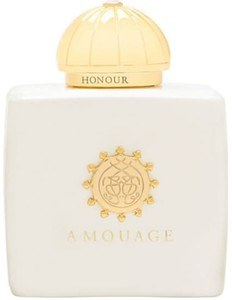 Amouage - AMOUAGE HONOUR WOMAN
