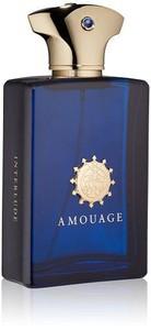 Amouage - AMOUAGE İNTERLUDE MEN