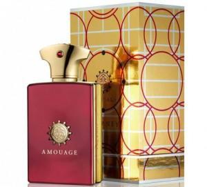 Amouage - AMOUAGE JOURNEY MEN