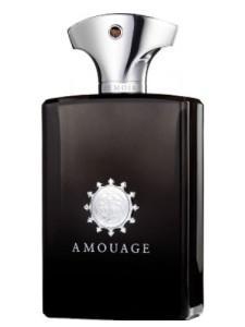 Amouage - AMOUAGE MEMOIR MEN