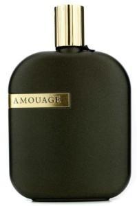 Amouage - AMOUAGE OPUS 7