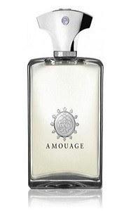 Amouage - AMOUAGE REFLECTİON FOR MEN