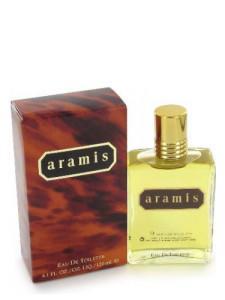 Aramis - ARAMIS MEN