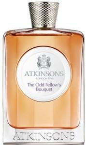 Atkinsons - ATKİNSONS THE ODD FELLOWS BOUQUET