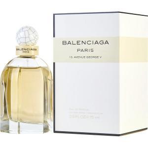 Balenciaga - BALENCİAGA PARİS