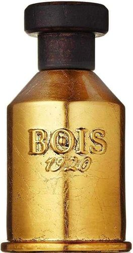 BOİS 1920 - ORO 1920
