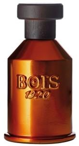 Bois 1920 - BOİS 1920 VENTO NEL VENTO