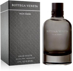 BOTTEGA VENETA - BOTTEGA VENETA - BOTTEGA VENETA POUR HOMME