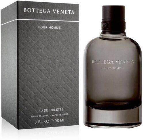 BOTTEGA VENETA - BOTTEGA VENETA POUR HOMME