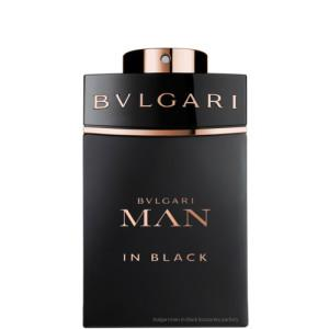 Bvlgari - BULVGARİ MAN IN BLACK