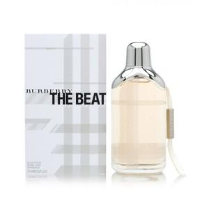 Burberry - BURBERRY THE BEAT
