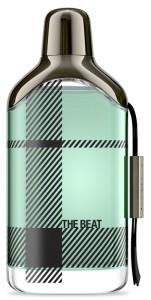 Burberry - BURBERRY THE BEAT FOR MEN