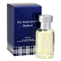 Burberry - BURBERRY WEEKEND FOR MEN