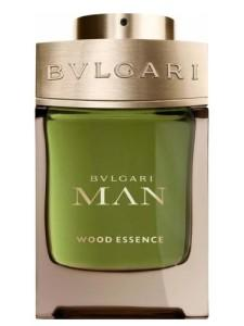 Bvlgari - BVLGARİ MAN WOOD ESSENCE