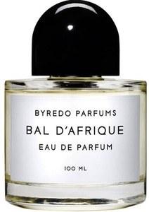 Byredo - BYREDO BAL D'AFRIQUE