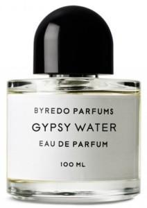 Byredo - BYREDO GYPSY WATER