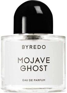 Byredo - BYREDO - MOJAVE GHOST