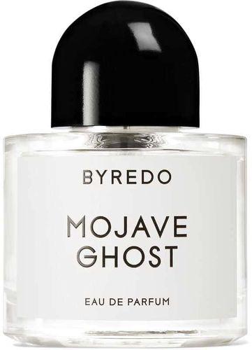 BYREDO - MOJAVE GHOST