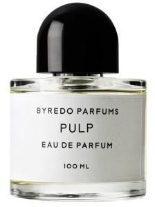 Byredo - BYREDO PULP
