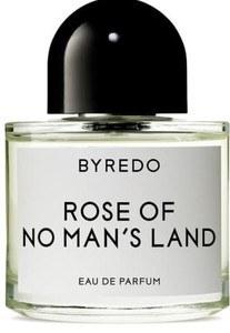 Byredo - BYREDO ROSE OF NO MAN'S LAND