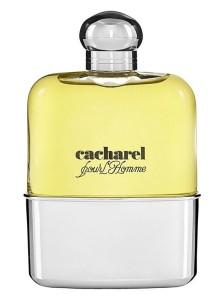 Cacharel - CACHAREL POUR HOMME