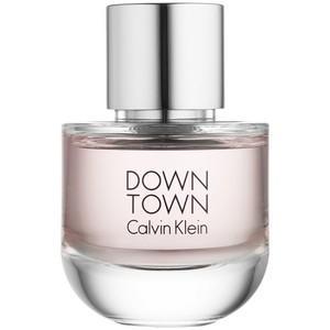 Calvin Klein - CALVİN KLEİN - DOWN TOWN