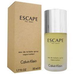 Calvin Klein - CALVİN KLEİN ESCAPE FOR MEN