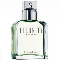 Calvin Klein - CALVİN KLEİN - ETERNİTY FOR MEN