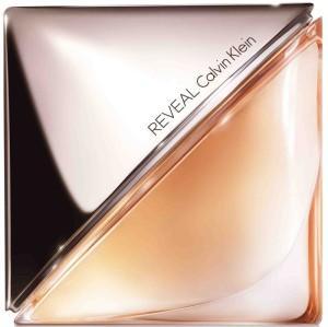 Calvin Klein - CALVİN KLEİN REVEAL