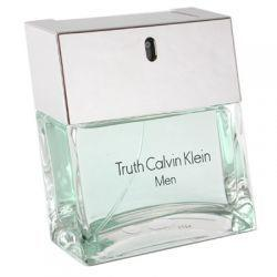 CALVİN KLEİN TRUTH MEN