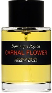 Frederic Malle - CARNAL FLOWER BY FREDERİC MALLE TİPİ KONSANTRE PARFÜM
