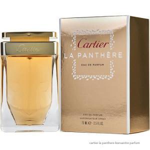 Cartier - CARTIER PANTERA