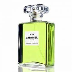 Chanel - CHANEL 19
