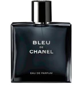 Chanel - CHANEL BLUE DE CHANEL