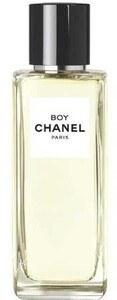Chanel - CHANEL - BOY
