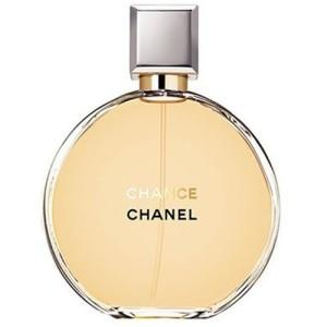 Chanel - CHANEL CHANCE