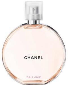 Chanel - CHANEL CHANCE EAU VİVE