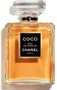 Chanel - CHANEL COCO