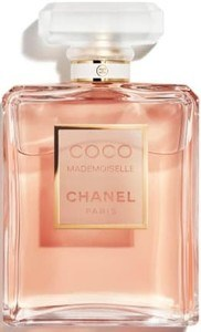 Chanel - CHANEL COCO MADEMOİSELLE