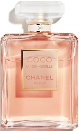 CHANEL COCO MADEMOİSELLE