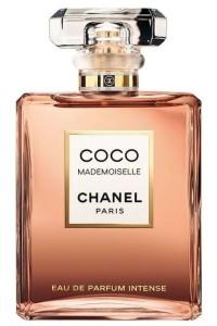 Chanel - CHANEL COCO MADEMOİSELLE INTENSE