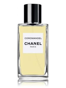 Chanel - CHANEL COROMANDEL