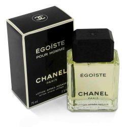 Chanel - CHANEL EGOİST